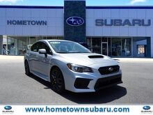 2018_Subaru_WRX_STI_ Mount Hope WV
