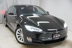 2018_Tesla_Model S_75D AWD Navigation 1 Owner_ Avenel NJ