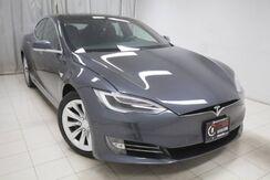 2018_Tesla_Model S_75D AWD w/ Navi & rearCam_ Avenel NJ