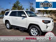 2018 Toyota 4Runner SR5 Premium w/3rd Row Bloomington IN