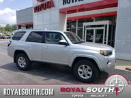 2018 Toyota 4Runner SR5 w/3rd Row Bloomington IN