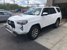 2018_Toyota_4Runner_TRD Off Road_ North Versailles PA