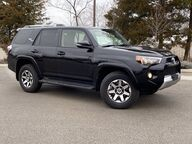 2018 Toyota 4Runner TRD Off Road Premium Bloomington IN
