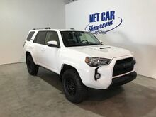 2018_Toyota_4Runner_TRD Pro_ Houston TX
