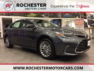 2018 Toyota Avalon Limited Rochester MN