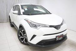 2018_Toyota_C-HR_XLE w/ rearCam_ Avenel NJ