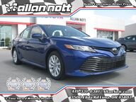 2018 Toyota Camry LE Lima OH