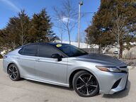 2018 Toyota Camry XSE Bloomington IN