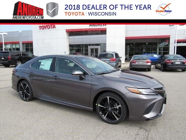 2018 toyota xse v6. unique xse on 2018 toyota xse v6