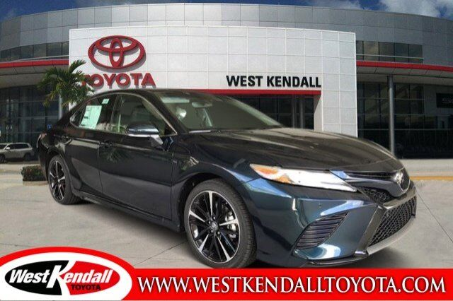 2018 toyota xse for sale. beautiful xse 2018 toyota camry xse for sale  west kendall in miami skuw60470 to toyota xse sale a