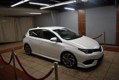 2018_Toyota_Corolla iM_CVT_ Charlotte NC