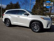 2018 Toyota Highlander XLE Bloomington IN