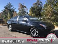 2018 Toyota Prius Two Bloomington IN