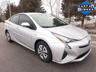 2018 Toyota Prius Two Eco Bloomington IN