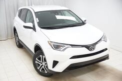 2018_Toyota_RAV4_LE AWD Backup Camera 1 Owner_ Avenel NJ