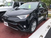 2018_Toyota_RAV4_Limited_ Marshfield MA