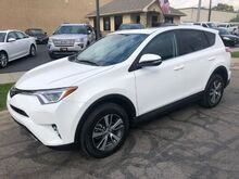 2018_Toyota_RAV4_XLE AWD_ Salt Lake City UT