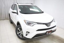 2018_Toyota_RAV4_XLE AWD w/ rearCam_ Avenel NJ
