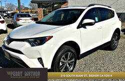 2018_Toyota_RAV4_XLE_ Bishop CA