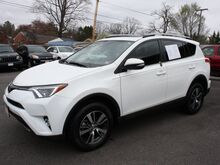 2018_Toyota_RAV4_XLE_ Roanoke VA