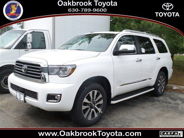 2018 toyota sequoia limited. interesting limited throughout 2018 toyota sequoia limited t