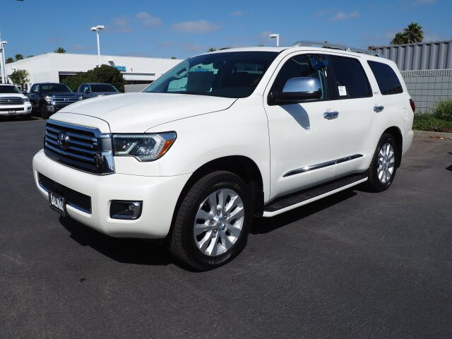 2018 toyota sequoia limited. plain limited intended 2018 toyota sequoia limited