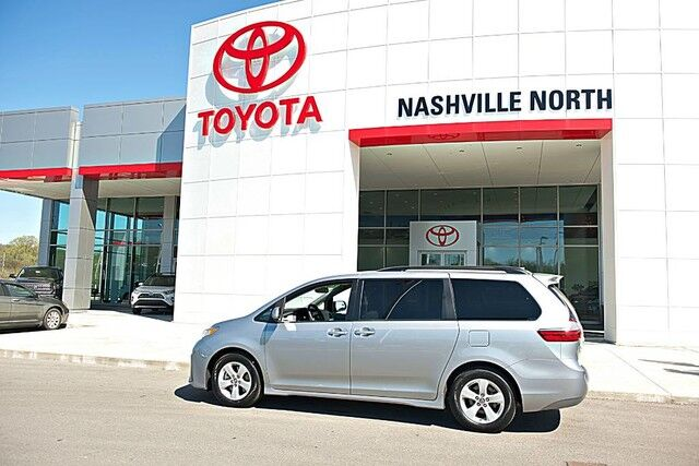 Shop Used Cars At Nashville Toyota North In Nashville, TN