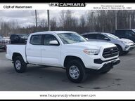 2018 Toyota Tacoma SR Watertown NY