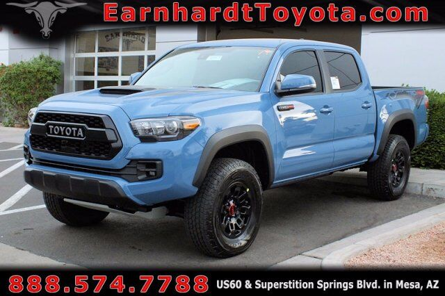 pre owned toyota tacoma for sale autos post. Black Bedroom Furniture Sets. Home Design Ideas