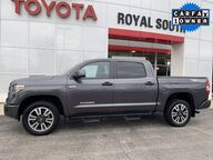 2018 Toyota Tundra SR5 Crew Cab Bloomington IN