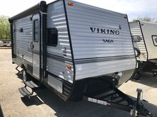 2018_VIKING_17SBH__ Fort Worth TX