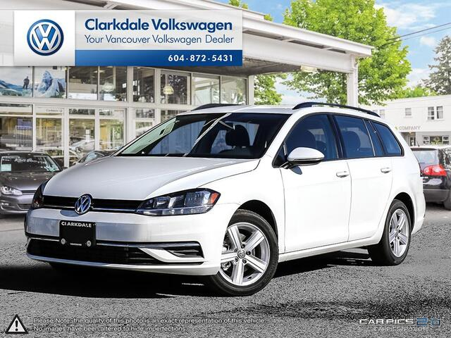 2018 volkswagen vehicles. simple volkswagen 2018 volkswagen golf sportwagen trendline in volkswagen vehicles