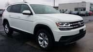 2018 Volkswagen Atlas 2.0T S Watertown NY