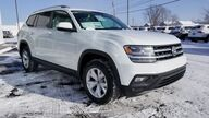 2018 Volkswagen Atlas 3.6L V6 SE w/Technology Watertown NY