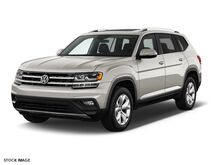 2018_Volkswagen_Atlas_V6 Launch Edition 4Motion_ West Chester PA