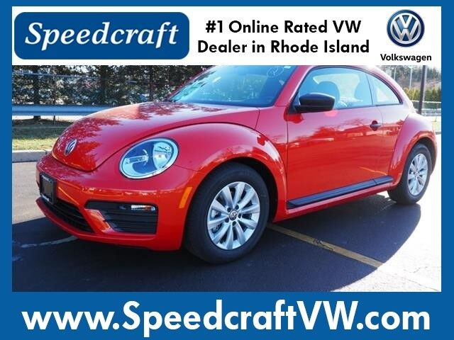 2018 volkswagen beetle 2 0t s 2dr coupe wakefield ri 21717297. Black Bedroom Furniture Sets. Home Design Ideas