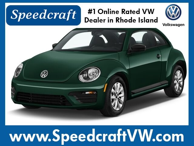 2018 volkswagen beetle 2 0t s 2dr coupe wakefield ri 21998983. Black Bedroom Furniture Sets. Home Design Ideas