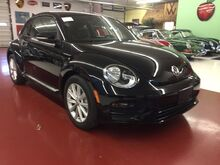 2018_Volkswagen_Beetle_2.0T S_ Glastonbury CT