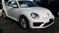 2018 Volkswagen Beetle 2.0T S Watertown NY
