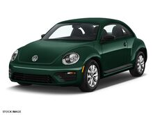 2018_Volkswagen_Beetle_2.0T S_ West Chester PA