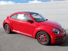 2018_Volkswagen_Beetle_Coast_ Walnut Creek CA