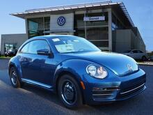 2018_Volkswagen_Beetle_Coast_ West Chester PA