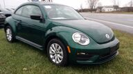 2018 Volkswagen Beetle S Watertown NY