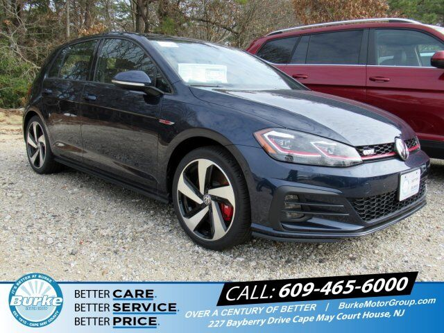 hatchback move to dig golf gti models you volkswagen features price vw forward stylish hot