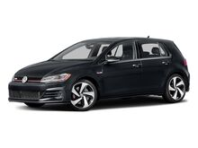 2018_Volkswagen_Golf GTI_S_ West Islip NY