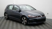 2018_Volkswagen_Golf GTI_SE_ Hickory NC