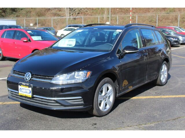 View Our Inventory Of New Volkswagen Vehicles Available In Seattle Wa