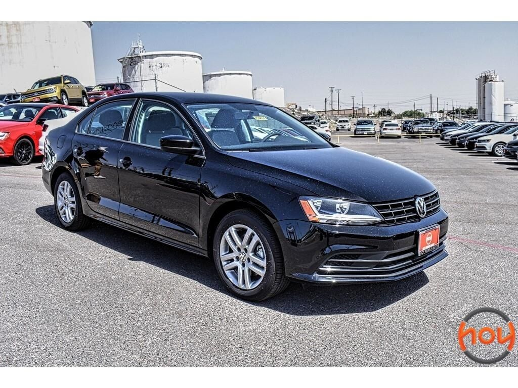 sedan used at gls volkswagen motors inc serving angel jetta sale detail for