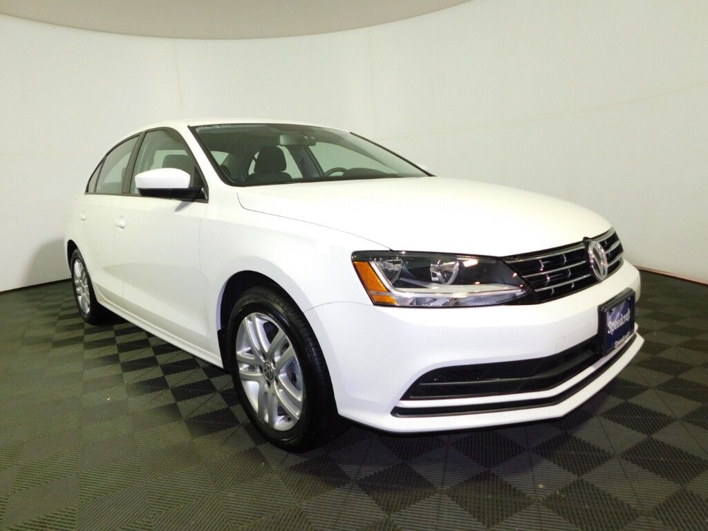 2018 volkswagen jetta 1 4t s 4dr sedan 6a wakefield ri 20772491. Black Bedroom Furniture Sets. Home Design Ideas