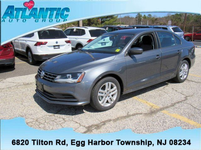 sel dealer serving in edison volkswagen nj new reydel jetta